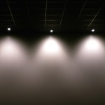 Three Ways to Redirect the Spotlight