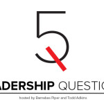 5 Questions on Creating an Organizational Culture