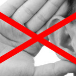 Four Warning Signs You Are Not Listening to Your Team