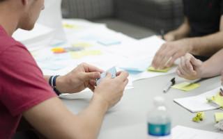 3 Reasons Leading Volunteers Is a Great Test