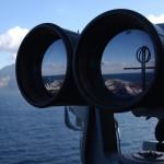 Three Ways Leaders Must Communicate Vision