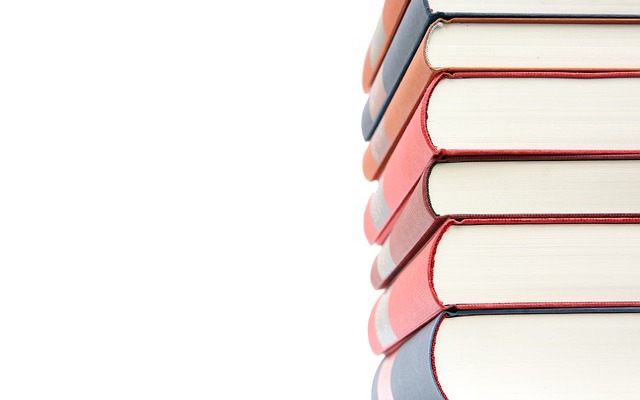 Five Leadership Books You May Not Have Read, But Should