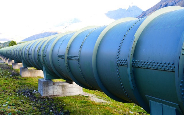 Four Reasons You Need a Leadership Pipeline