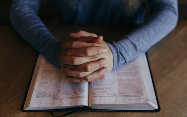 Group Pastors: Both of These Can't Be True