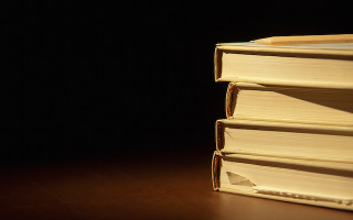 Three Ways to Get the Most Out of a Leadership Book