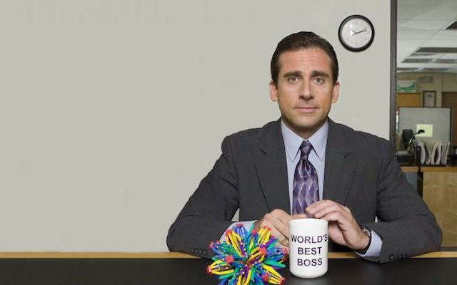 Ten Differences Between a Boss and a Leader
