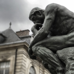 Five Types of Thinkers on Your Team