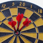 "Two Key Communication Benefits From the ""Buy-In Bullseye"""
