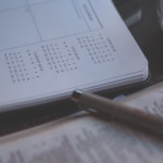 My Five Favorite Personal Productivity Tools