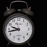 Four Imperatives for Wise Stewardship of Time