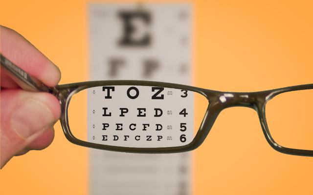 Three Reasons Urgency Must Precede Vision