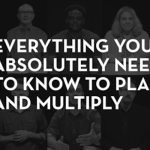 [GIVEAWAY] Essential Church Planting Course