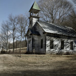 Two Strategic Drifts in Churches and How to Address Them