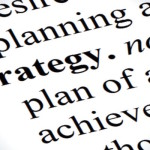Three Thoughts on How to Design a Ministry Strategy
