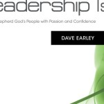 "[GIVEAWAY] Four Practical Ways Leaders Can Live Out the ""One Anothers"" of Scripture"