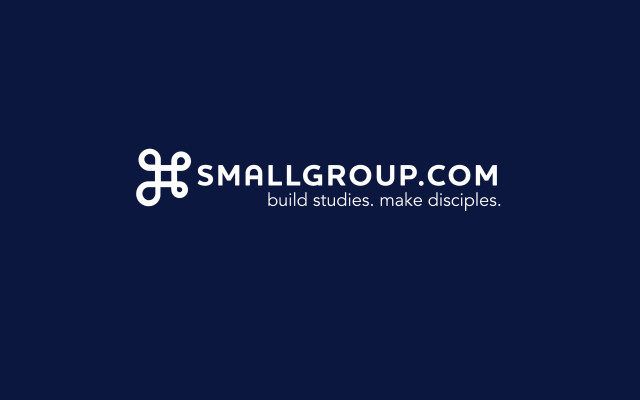 [GIVEAWAY] Three Thoughts on Leading Vulnerable Small Groups