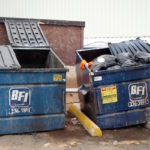 Ten Differences Between Delegating and Dumpster Leadership