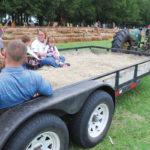 3 Savvy Ways to Bury a Church Event