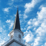 Four Common Errors in Church Strategy
