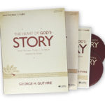 3 Ways Leaders Can Teach the Bible's Grand Story