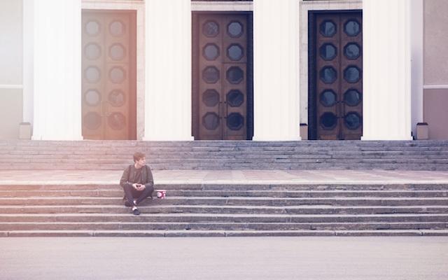 3 Views of Restoring a Fallen Pastor