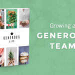 [GIVEAWAY] 2 Obstacles to Developing a Generous Church