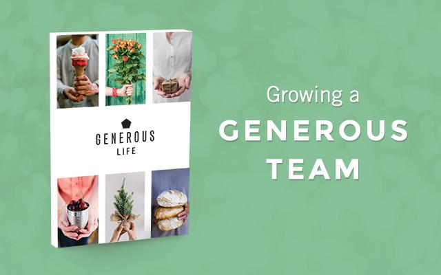 081716 generous-life