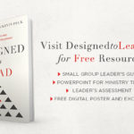 [GIVEAWAY] 3 Essentials for Leadership Development