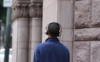 3 Ways to Ensure Your Message Is Not Heard