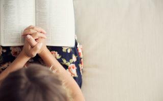 [GIVEAWAY] 3 Ways to Encourage Women in Leadership