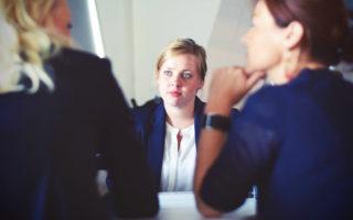 3 Reasons Emotional Intelligence Wins When Choosing Leaders