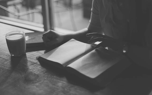 5 Truths from 10 Years of Discipleship Research