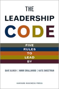 leadershipcode