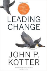 leadingchange