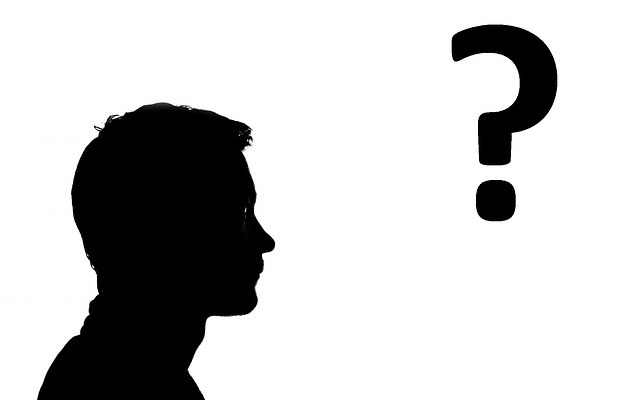 3 Reasons to Ask Great Questions to Those You Lead