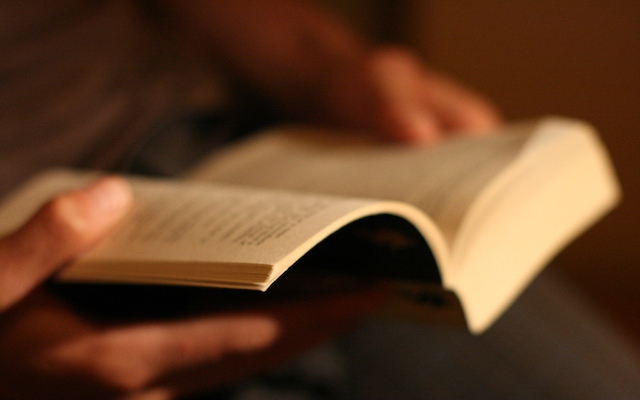 5 Business Books for Pastors