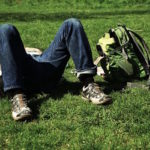 4 Ways to Fight Laziness in Ministry