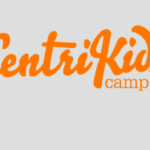 [GIVEAWAY] 4 Great Reasons for Kids Camp