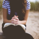 [GIVEAWAY] 3 Ways Ministry Leaders Can Help Teenage Girls Practice Prayer