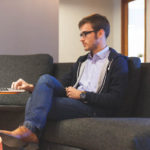 3 Ways to Recognize Workaholism in Ministry