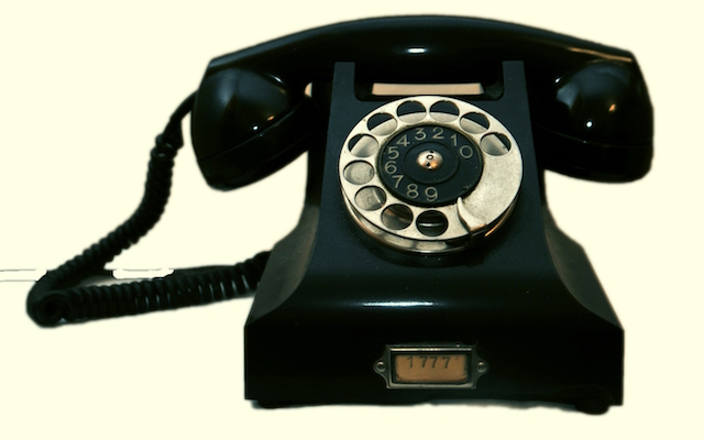 The Pain of the Game of Telephone in Leadership
