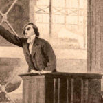 [GIVEAWAY] 5 Public Speaking Tips from Charles Spurgeon
