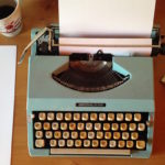 5 Do Not's of Writing a Book