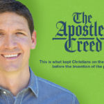 [GIVEAWAY] 4 Ways Creeds Help Us Lead Our People Toward a Better Understanding of God