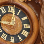3 Reasons Cuckoo Clock Leadership Is Ridiculous