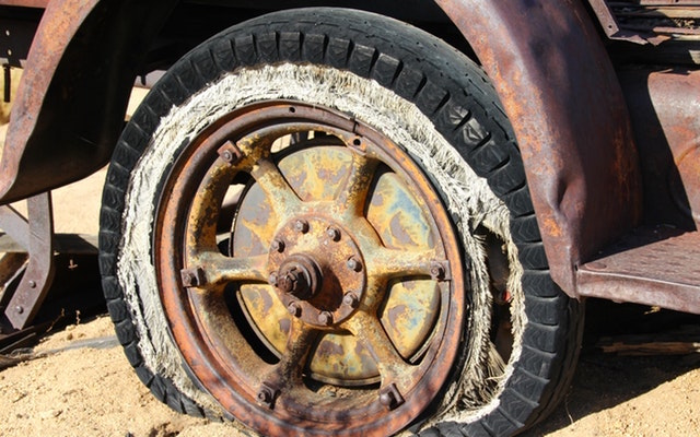 4 Problems with the Squeaky Wheel Approach to Leadership