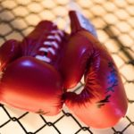 Fighting with Ed Stetzer, Becoming Friends Again, and Lateral Leadership