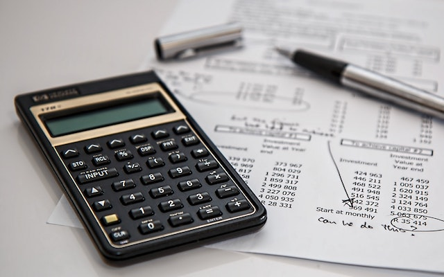 6 Ways to NOT Waste Your Budgeting Process