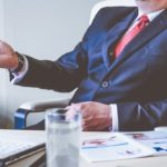 One Leader on 5 Traits to Look for When Hiring/Promoting