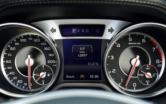 No Dashboard Is Better Than a Wrong One